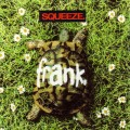 SQUEEZE Frank USA LP
