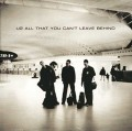 U2 All That You Can't Leave Behind USA LP