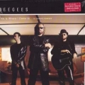BEE GEES This Is Where I Came In USA 12