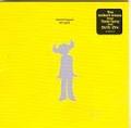 JAMIROQUAI Alright UK CD5 w/2 Remixes