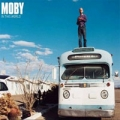MOBY In This World UK CD5 Part 2 w/Remixes