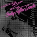 NICK RHODES & JOHN TAYLOR Present: Only After Dark UK CD by Vari
