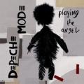 DEPECHE MODE Playing The Angel UK 2LP