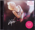 KYLIE MINOGUE In My Arms GERMANY CD5 w/3 Tracks