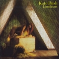 KATE BUSH Lionheart JAPAN CD