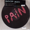 DEPECHE MODE A Pain That I`m Used To EU 7