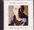 MARC ALMOND The Stars We Are USA CD