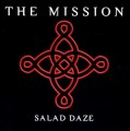 MISSION Salad Daze UK LP
