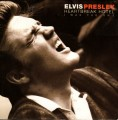 ELVIS PRESLEY Heartbreak Hotel EU 7