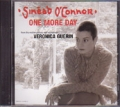 SINEAD O'CONNOR One More Day USA CD5 Promo Only w/1 Track