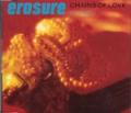 ERASURE Chains Of Love UK CD5