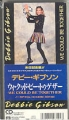 DEBBIE GIBSON We Could Be Together JAPAN CD3