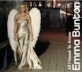 EMMA BUNTON All I Need To Know EU CD5