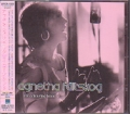AGNETHA FALTSKOG My Colouring Book JAPAN CD w/Bonus Track