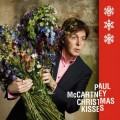 PAUL McCARTNEY Christmas Kisses USA 7