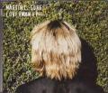 MARTIN GORE Loverman EP2 UK CD5