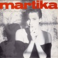 MARTIKA I Feel The Earth Move SPAIN 7