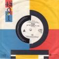 U2 Pride (In The name Of Love ) Australia 7