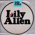 LILY ALLEN 22 EU 7