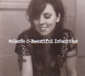 MELANIE C Beautful Intentions UK CD