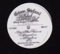 GWEN STEFANI Hollaback Girl USA 12''
