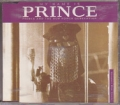 PRINCE AND THE NEW POWER GENERATION My Name Is Prince GERMANY CD