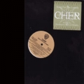 CHER Song For The Lonely USA Double 12