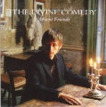 DIVINE COMEDY Absent Friends UK 7