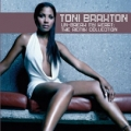 TONI BRAXTON Un-Break My Heart: The Remix Collection USA CD