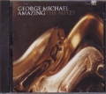 GEORGE MICHAEL Amazing The Mixes USA CD5