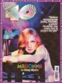 MADONNA La Revista 40 (12/05) SPAIN Magazine w/Both-Sided Color