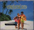 ERASURE Love To Hate You UK CD5