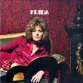 ANNI-FRID LYNGSTAD (FRIDA) Frida USA LP Vinyl