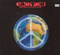 CARTER THE UNSTOPPABLE SEX MACHINE The Impossible Dream EP UK 12