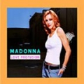 MADONNA Love Profusion UK CD5 Part 2 w/3 Tracks