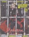 MADONNA SFL Music Magazine (2/16) USA Magazine