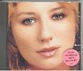 TORI AMOS Concertina USA CD5 w/4 Tracks