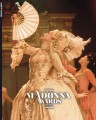 MADONNA Livre Madonna: Award History & More FRANCE Picture Book