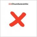 CHUMBAWAMBA Un UK CD