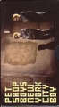 PET SHOP BOYS New York City Boy USA VHS Video Promo
