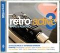 Retro:Active 3 Rare & Remixed CANADA CD