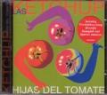 LAS KETCHUP Hijas Del Tomate SPAIN CD