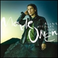 MARK OWEN Alone Without You UK CD5