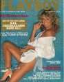 FARRAH FAWCETT Playboy (12/78) USA Magazine