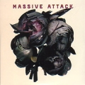 MASSIVE ATTACK Collected EU CD5 Promo w/6 Tracks