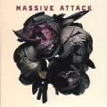 MASSIVE ATTACK Collected EU CD5 Promo w/6 Tracks