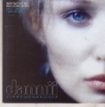 DANNII MINOGUE Disrembrance UK CD5 w/5 Mixes