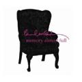 PAUL McCARTNEY Memory Almost Full USA CD