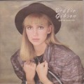 DEBBIE GIBSON Lost In Your Eyes GERMANY 7