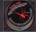 MICHAEL BUBLE Spider-Man USA CD5 Promo